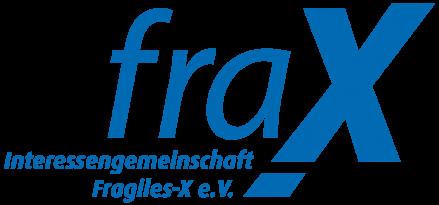 Interessengemeinschaft Fragiles-X e. V.